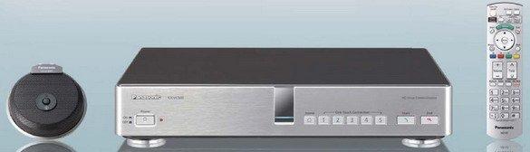 HDVC KX-VC500CX.jpg