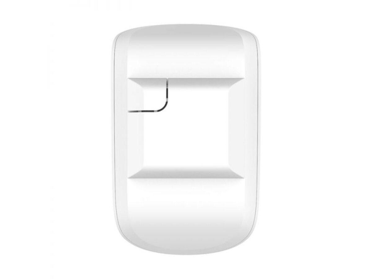 HUB Starter Kit white комплект беспроводной сигнализации