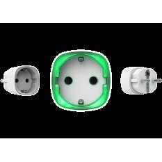 Socket беспроводная управляемая розетка