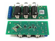 Transmitter беспроводной модуль