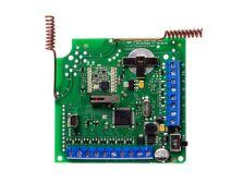 ocBridge Plus Box приемник беспроводных датчиков