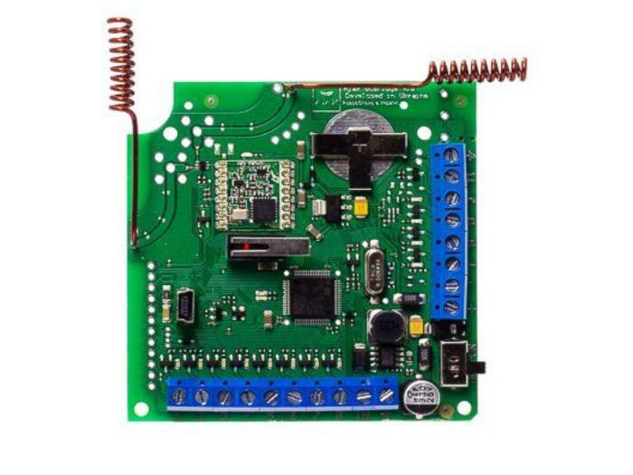 ocBridge Plus приемник беспроводных датчиков