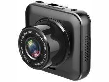 H14 DUAL авторегистратор FullHD с дополнительной камерой в комплекте