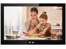 "DHI-VTH5341G-W 10"" IP видеодомофон"