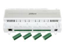 DHI-ASC1202B-S контроллер доступа