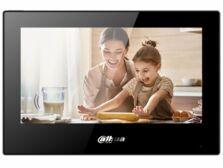 DHI-VTH5321GB-W монитор IP домофона на ОС Android