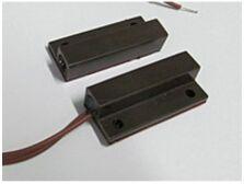 ЕСМК-1 датчик открытия магнитоконтактный коричневий