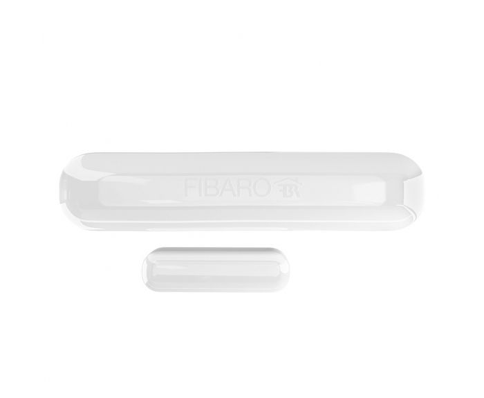 Door/Window Sensor 2 FGDW-002