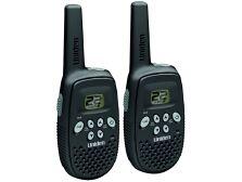 GMR-2201-2C радиостанция
