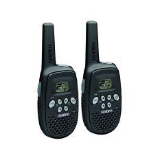 GMR-2201-2C GMR радиостанция (рация) комплект