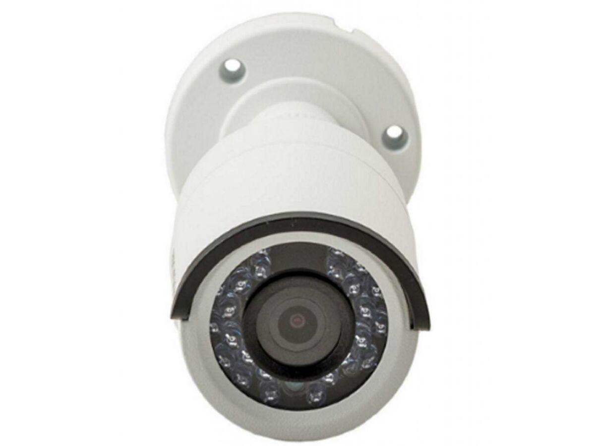 DS-2CE16D5T-IR видеокамера наружная