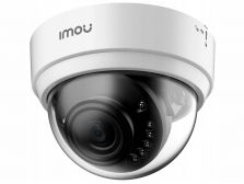 IPC-D22P 2Мп купольна Wi-Fi відеокамера