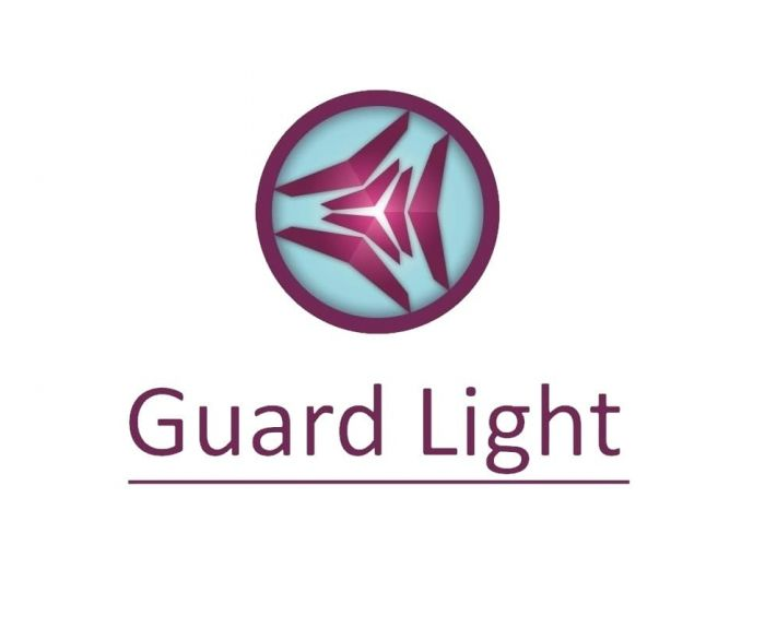 Guard Light 5L100 программное обеспечение