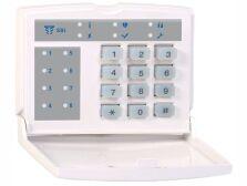 K-LED8 LED клавіатура для «ОРІОН NOVA» та «ORION NOVA II»