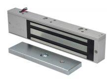 Kraft KRF-300 LED замок электромагнитный накладной