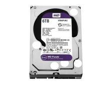 WD60PURZ (Purple) жесткий диск HDD 6TB