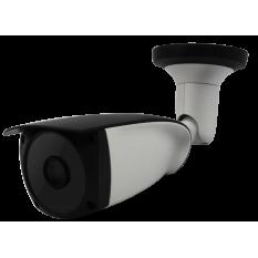 CAM-207F30 (3.6) Hybrid видеокамера наружная