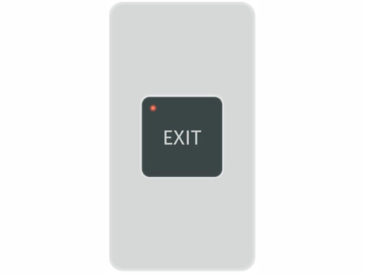 CLC контроллер автономный
