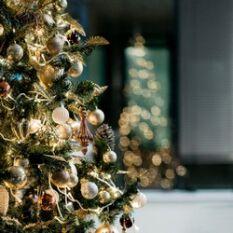 От всей компании ОПТА поздравляем Вас с наступающим 2016 годом и Рождеством Христовым