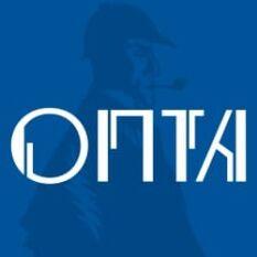 О компании ОПТА