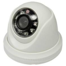 Востребованные аналоговые камеры Holmes-PRO уже на складе