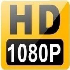 В формате HD-TVI скоро появится разрешение 3 и 5 мегапикселей