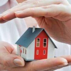 Распространённые заблуждения о безопасности вашего дома