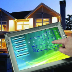 5 барьеров на пути развития «умного дома»