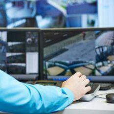 Значение партнёрских отношений между интегратором и производителем видеонаблюдения возрастает