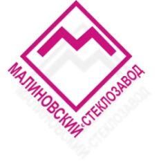 Малиновский Стекольный Завод