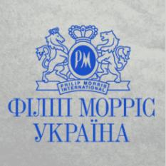 Philip Morris Украина