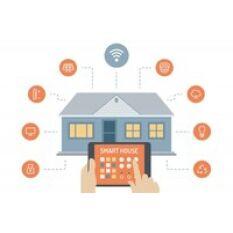 Главные функции домашней системы безопасности, необходимые для каждой семьи