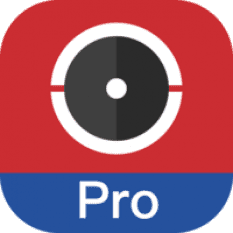Облачная платформа Hik-ProConnect от компании Hikvision
