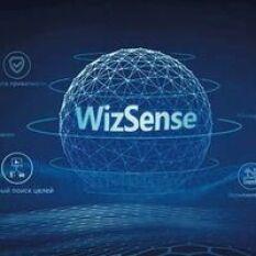 Wizsense - новое решение с искусственным интеллектом от компании Dahua Technology