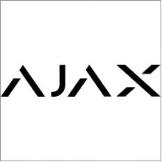 Релиз и презентация продуктов и ПО AJAX