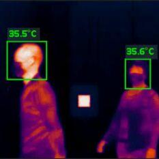 Что необходимо знать перед покупкой тепловизионного устройства