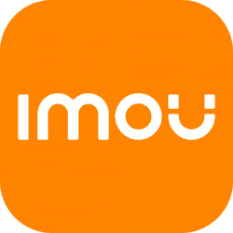 Приложение Imou Life: все устройства IMOU в одном смартфоне