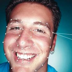 Принципы построения и преимущества системы 3D-распознавания лиц