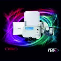 Cеминар «Power Series Neo-системы безопасности нового поколения»