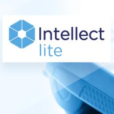 Компания ITV выпустила продукт «Интеллект Лайт»