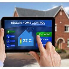 Изменения структуры датчиков для умного дома