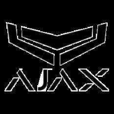 Семинар AJAX Systems 2019 Харьков