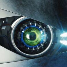 Аналоговые и цифровые системы видеонаблюдения