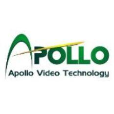 Новинки от APOLLO