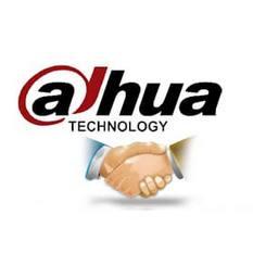 Dahua обещает, что стандарт HDCVI вызовет революцию на рынке.