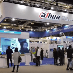 Dahua признала провал стратегии дистрибуции