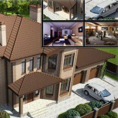 4 условия которые обезопасят Ваш частный дом