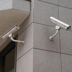 Как защититься от исков о пренебрежении нормами безопасности