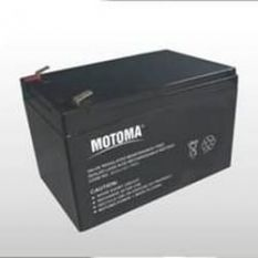 Аккумуляторы МОТОМА уже на складе...
