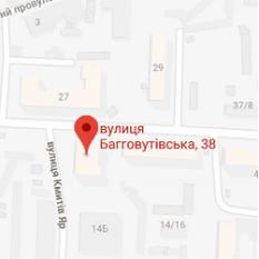 Новый адрес ОПТЫ в Киеве